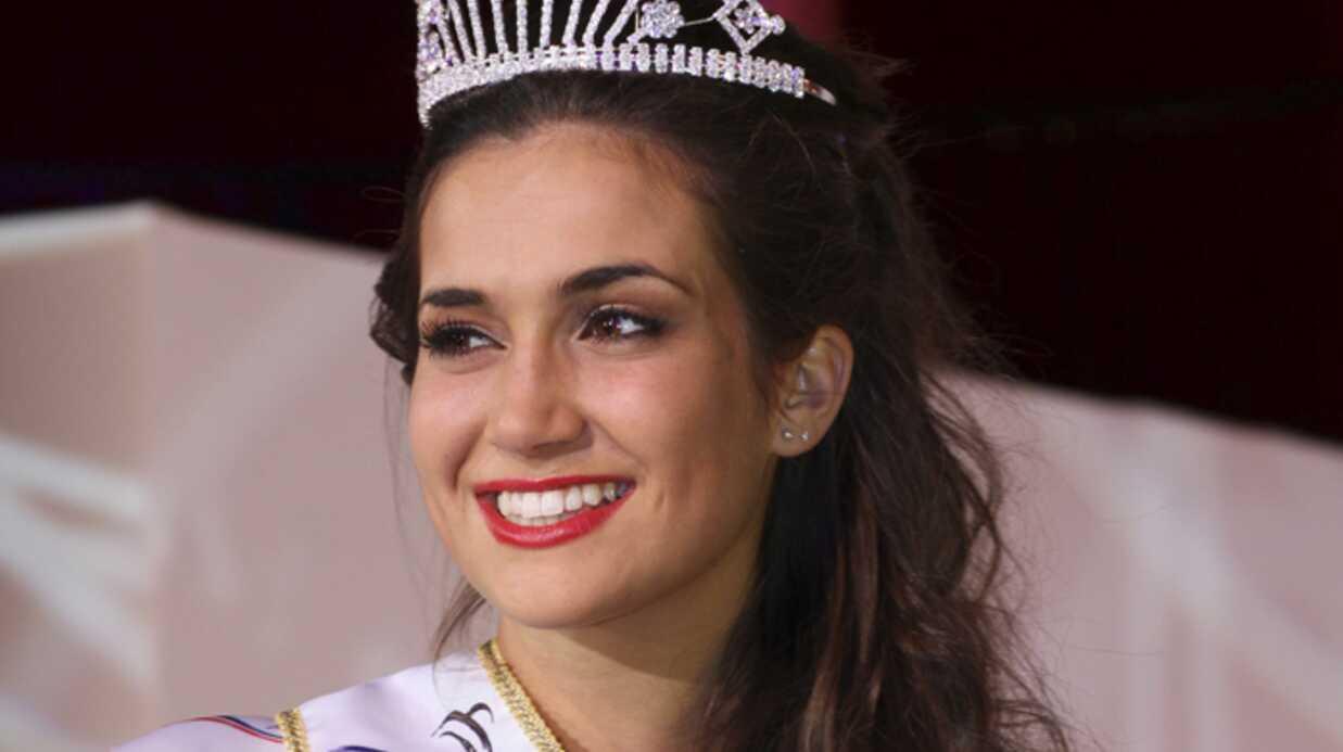 Info Voici.fr: Pas de confrontation entre Miss France et Miss Nationale