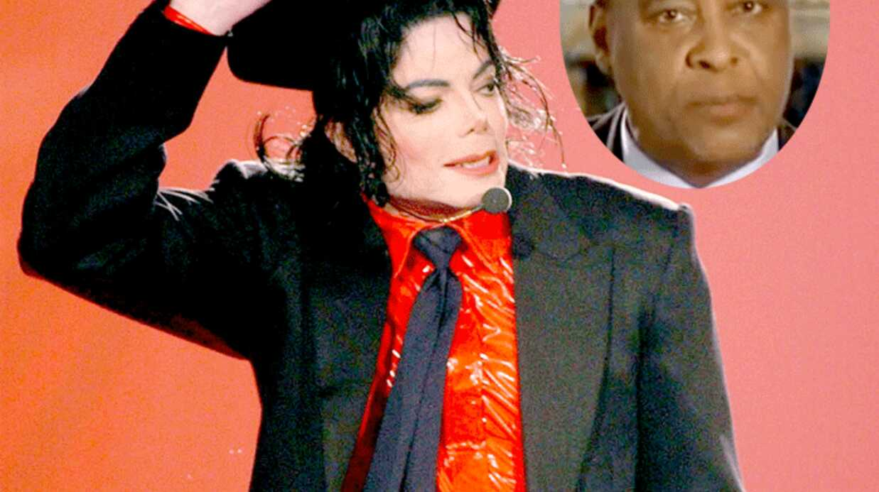 Michael Jackson: son médecin Conrad Murray inculpé aujourd'hui