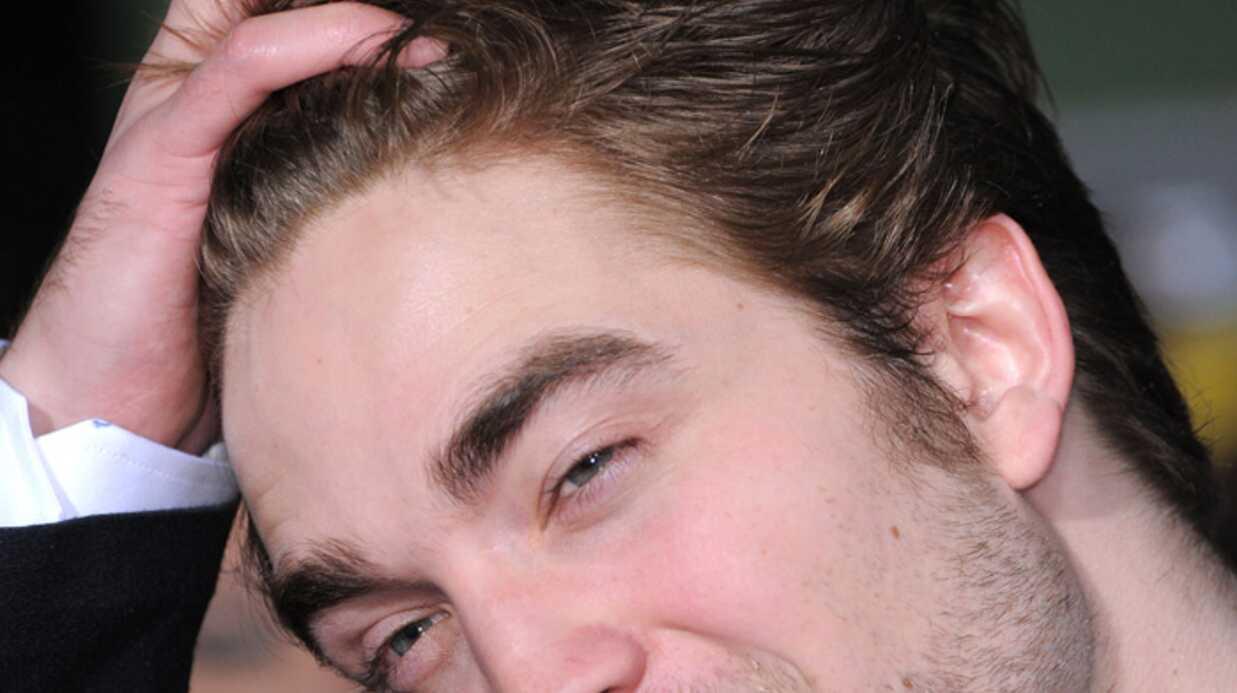 Twilight 3: le scénario circule déjà sur internet
