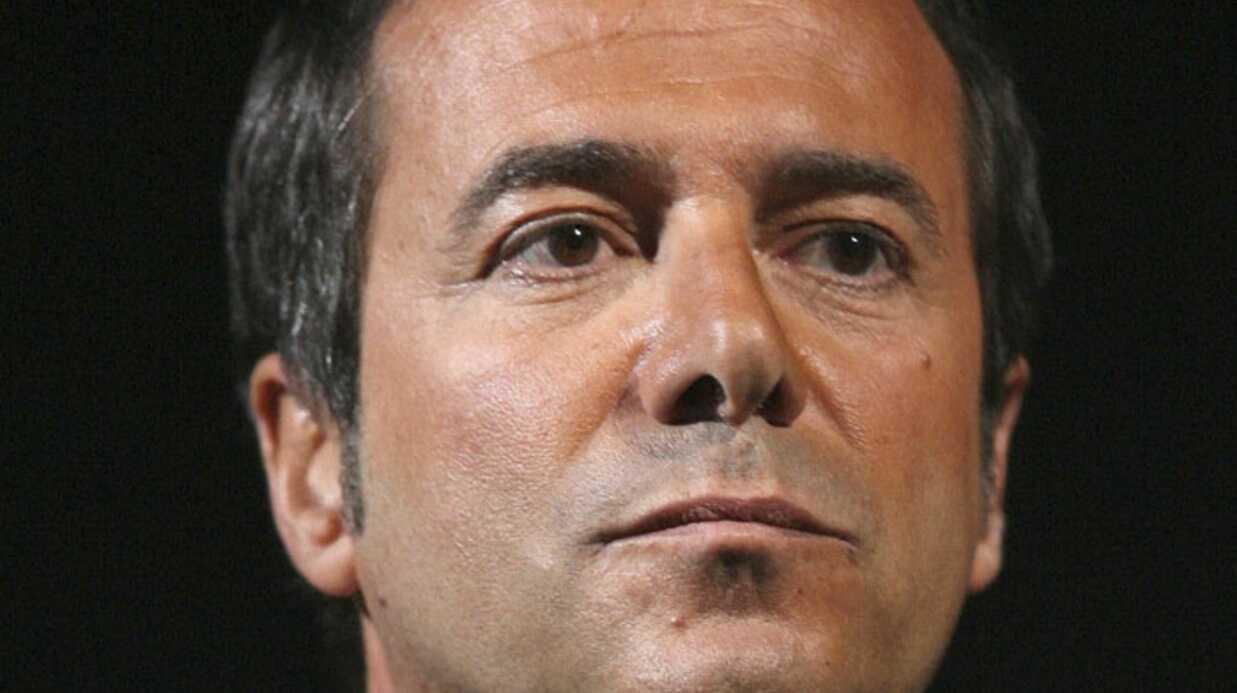 Bernard Montiel: la rumeur sur sa mort ne le fait plus rire