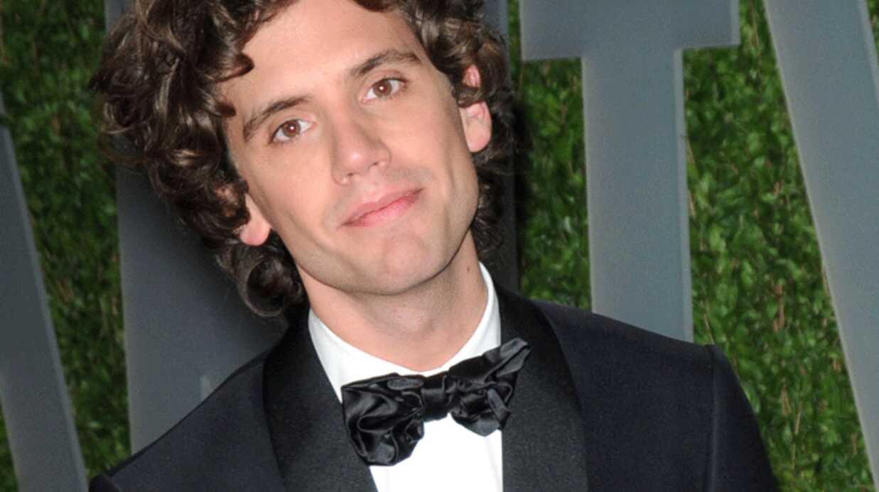 Mika: bientôt un nouvel album