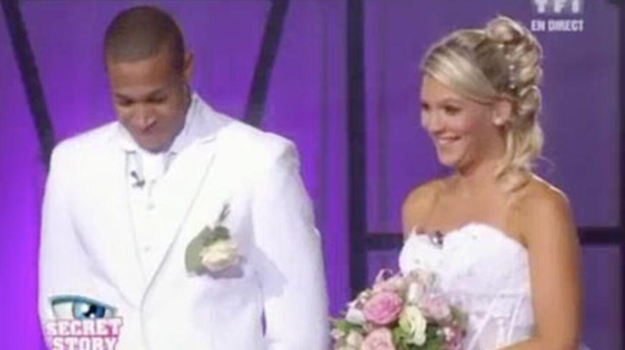 Amélie et Senna: nouveau mariage télévisuel sur NRJ 12?