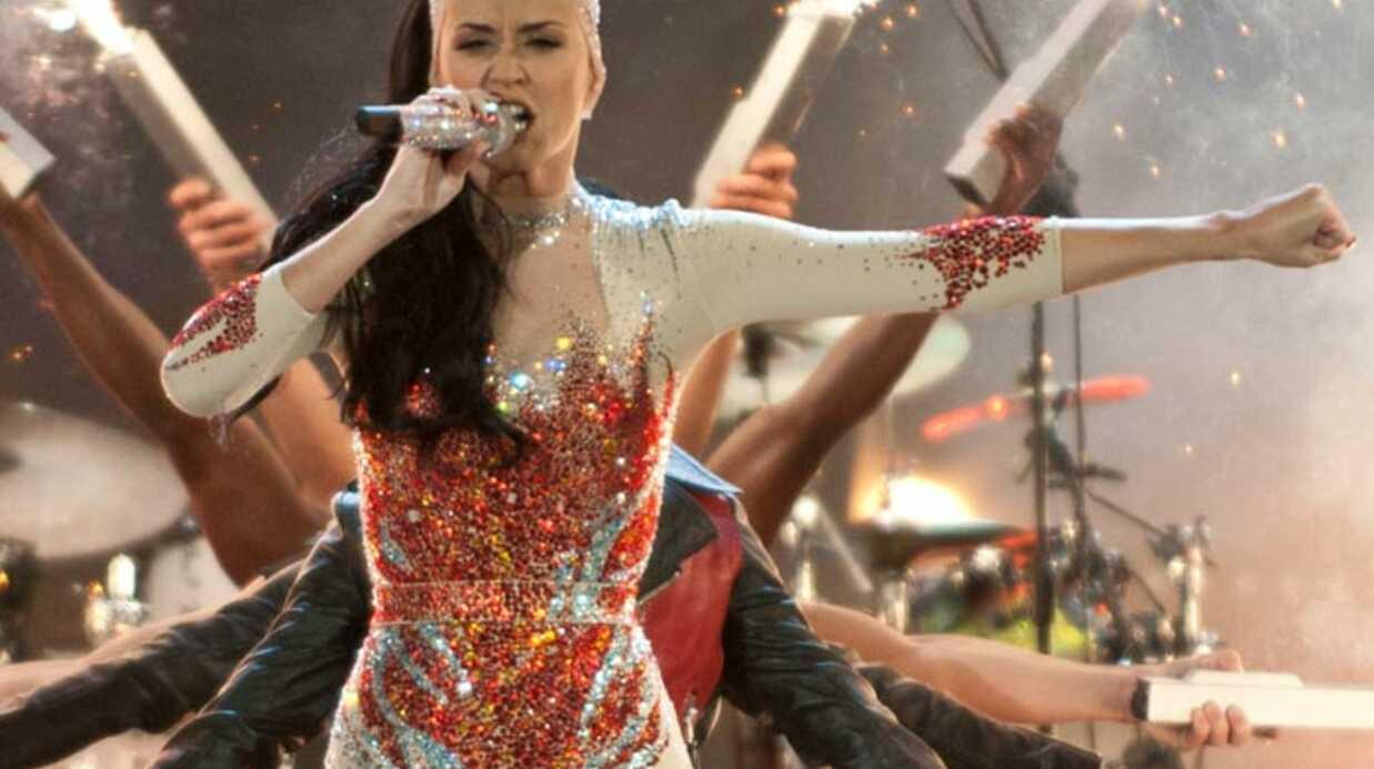MTV Europe Music Awards 2010: best of vidéos et palmarès