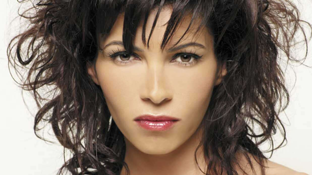 Ysa Ferrer, nouvelle icône gay