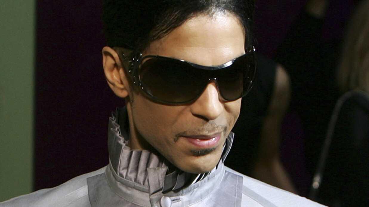 Prince: Ses billets de concert à un prix exorbitant