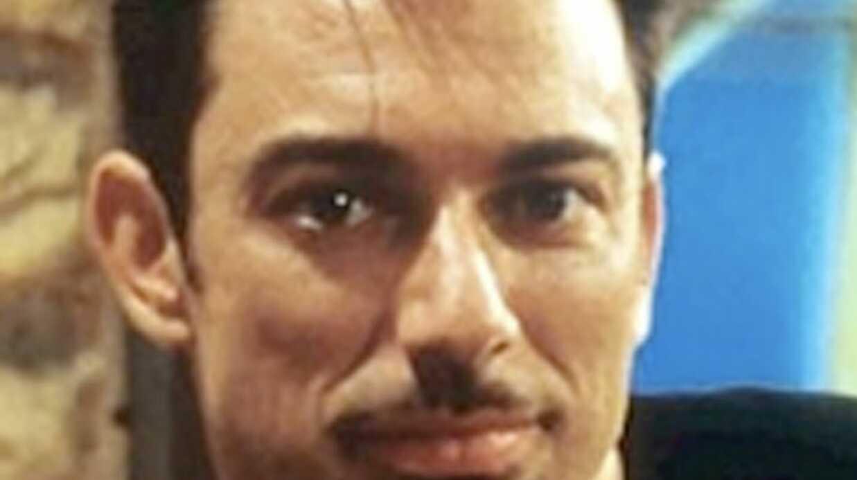Gérard Vivès victime d'un grave accident sur le Juste Prix