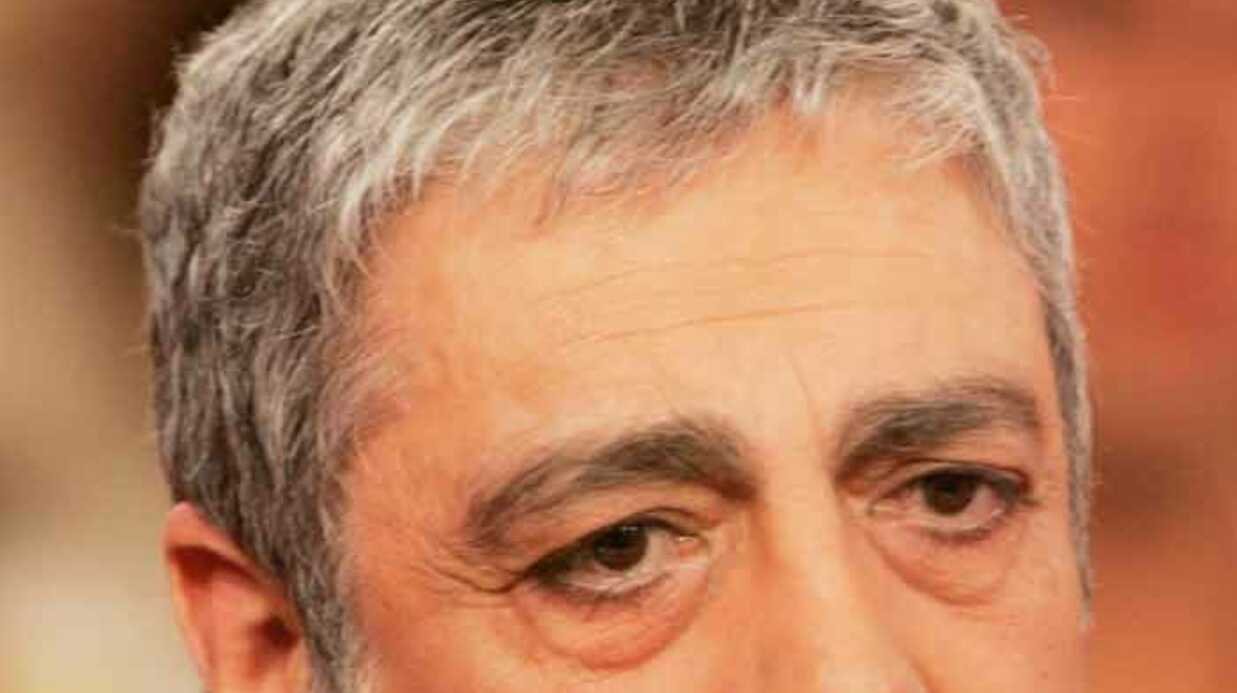 EXCLU Enrico Macias: pas de plainte contre son agresseur