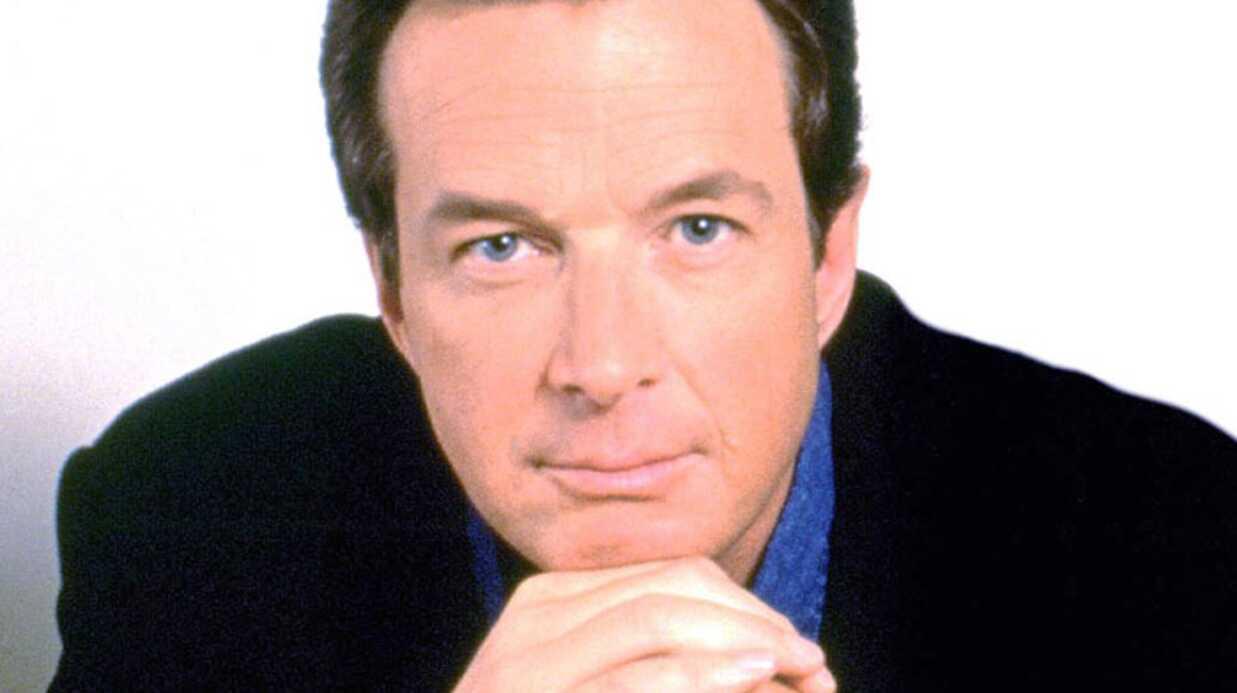 Michael Crichton: deux romans découverts après sa mort