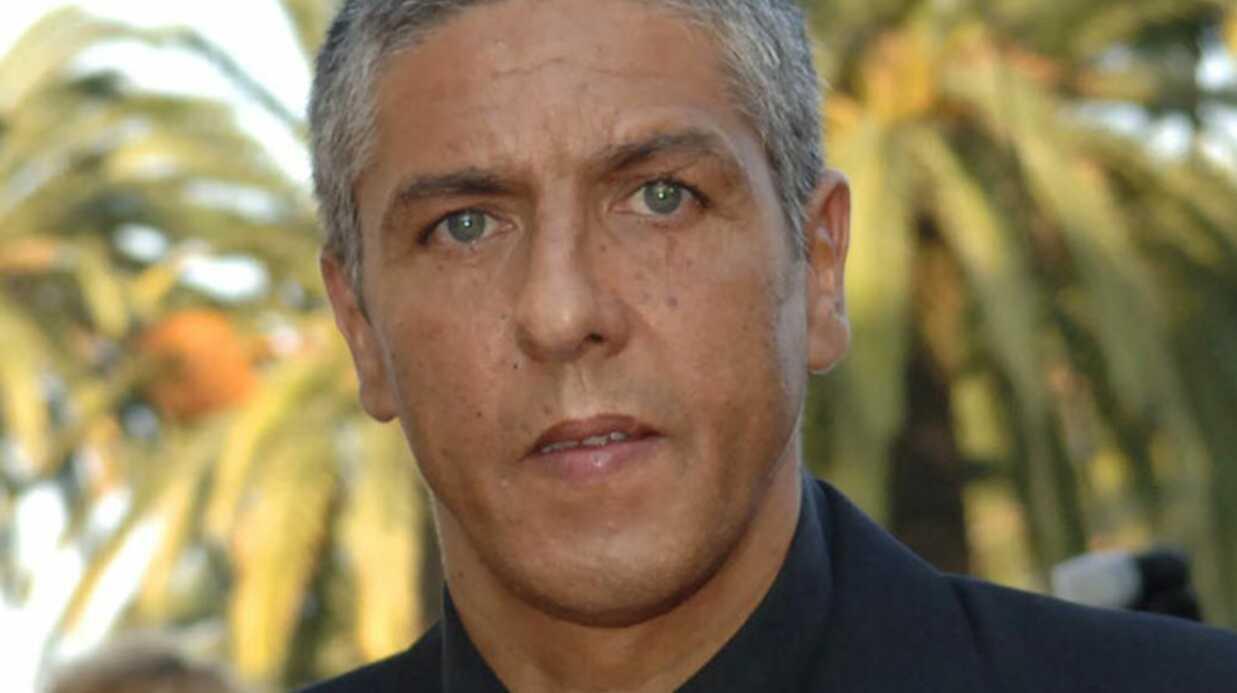 Samy Naceri reconnu coupable de fraude fiscale