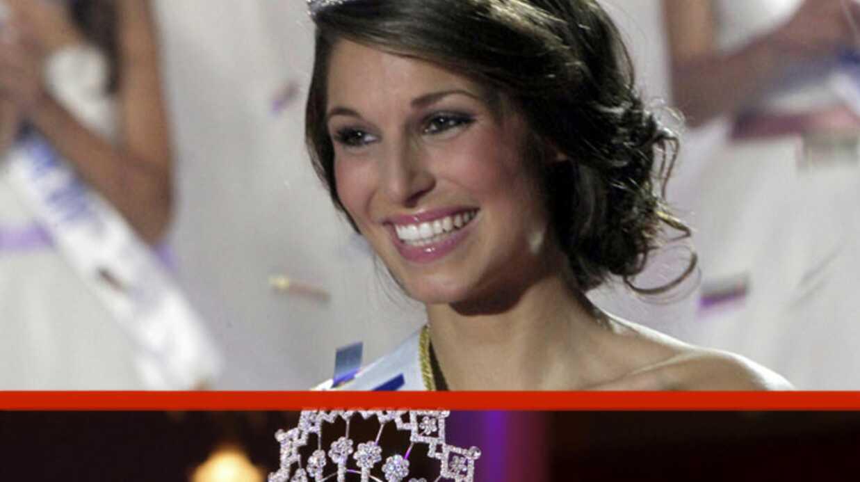 Les salaires de Miss France et Miss Nationale