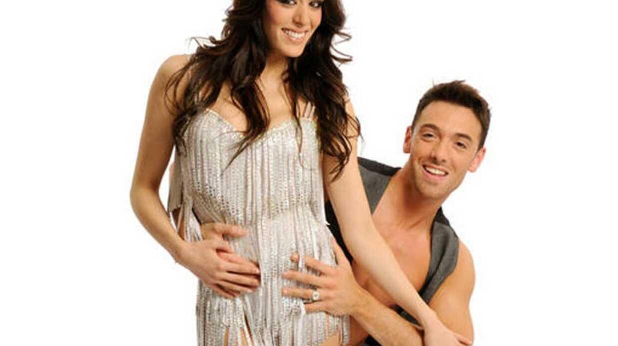 Sofia Essaïdi participera bien à Danse avec les stars