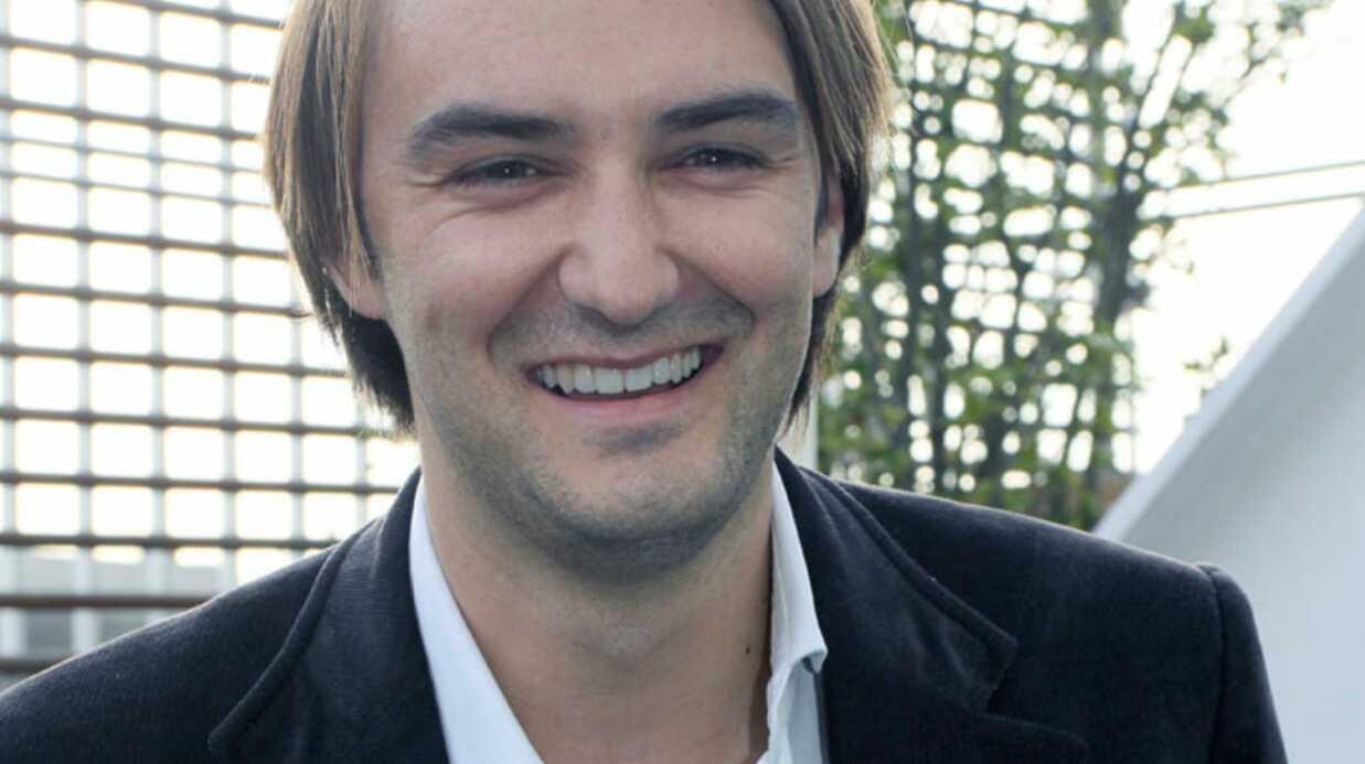 Cyril Lignac: MIAM, sa nouvelle émission ce soir sur M6