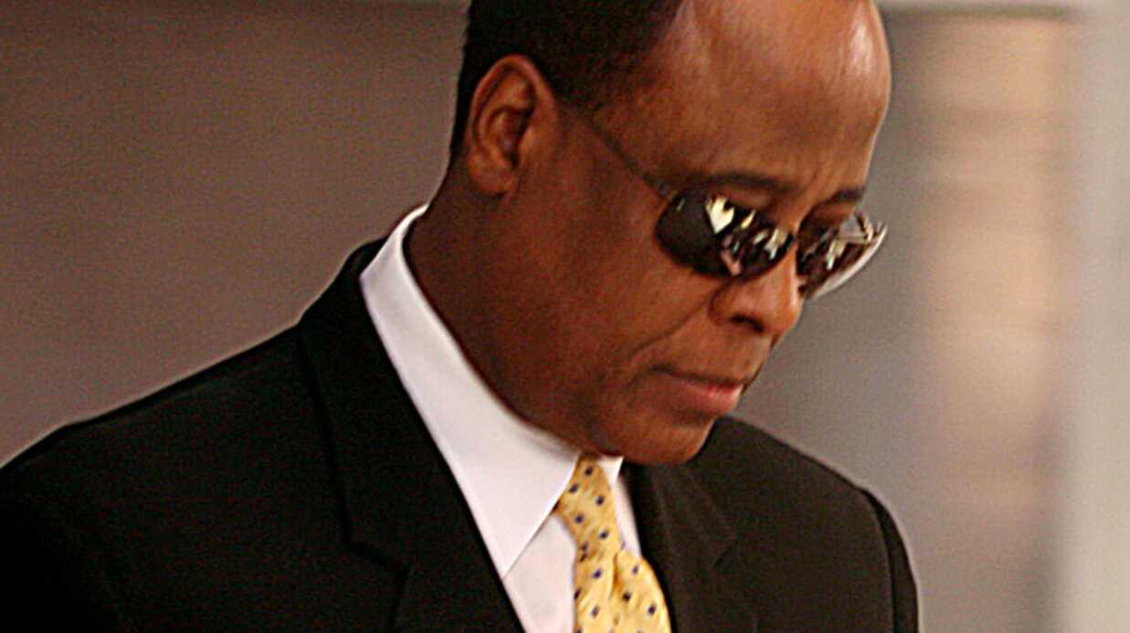 Michael Jackson: Le Dr Conrad Murray bientôt inculpé?