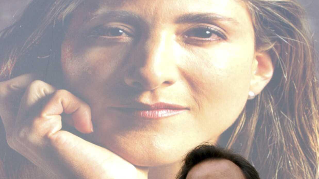 Le mari d'Ingrid Betancourt pense que leur histoire est terminée