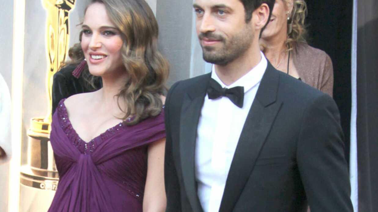 Le mec de Natalie Portman tancé par la presse new-yorkaise