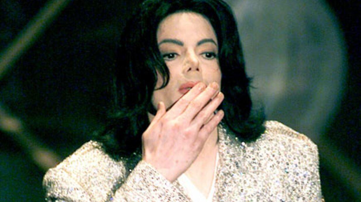 Michael Jackson: Sony répond aux critiques sur Breaking News