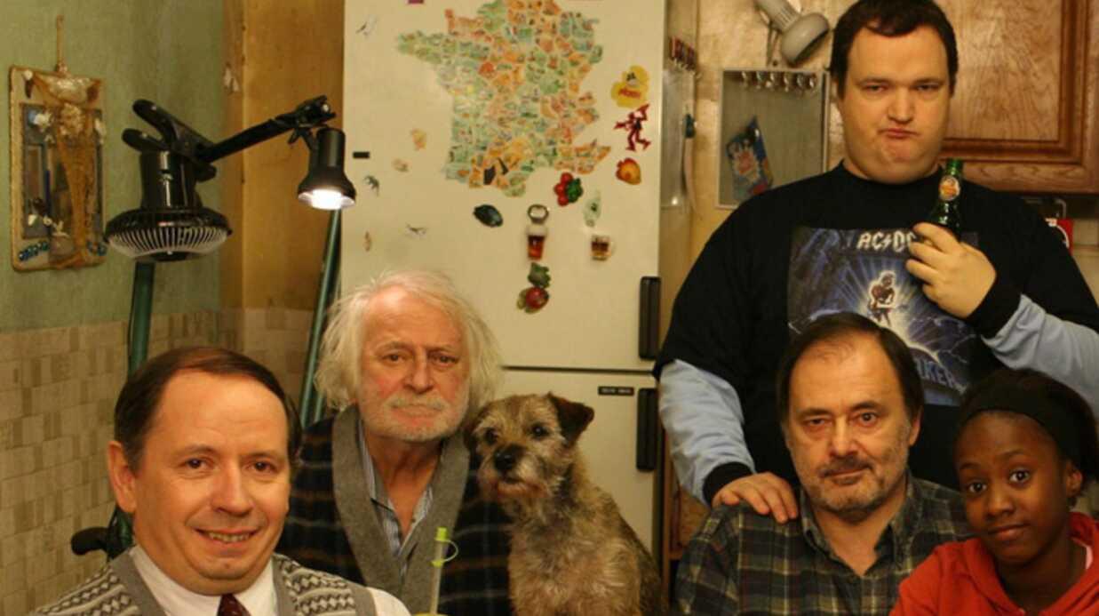 Plainte contre Les Bougon, série diffusée sur M6 lundi à 20H50