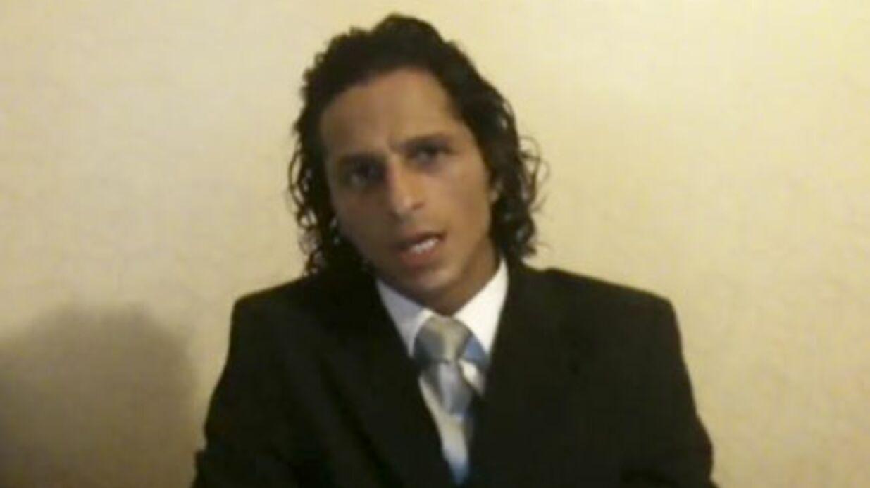 Secret Story 4: Ahmed séquestré par Endemol?
