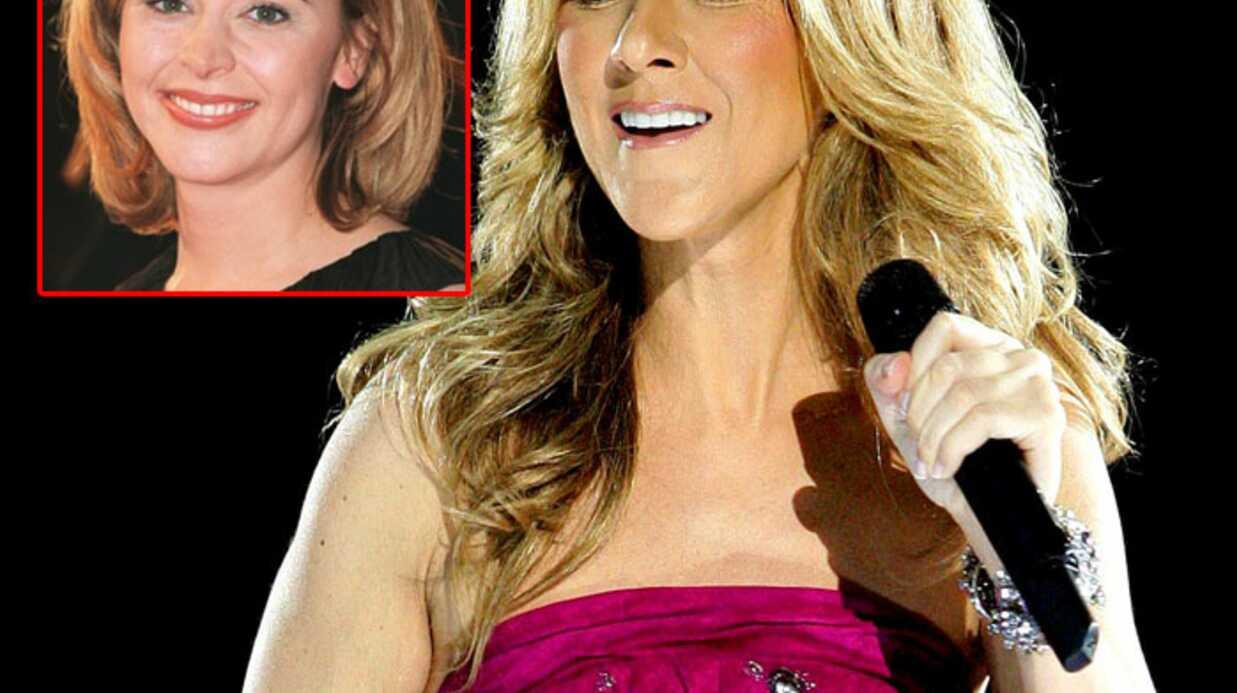 Céline Dion était «prête à accoucher à 34 semaines»