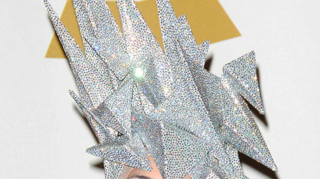 Lady Gaga: une exposition lui est consacrée à Paris