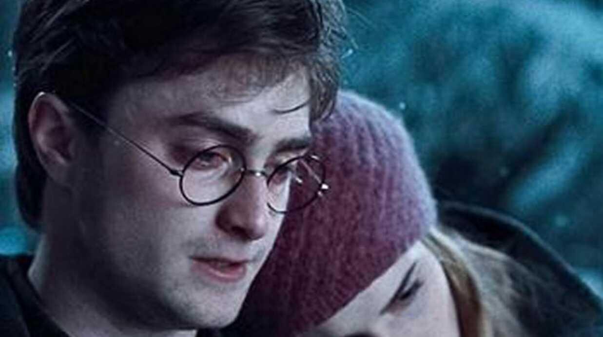 Harry Potter 7: les critiques cinglantes de James Cameron