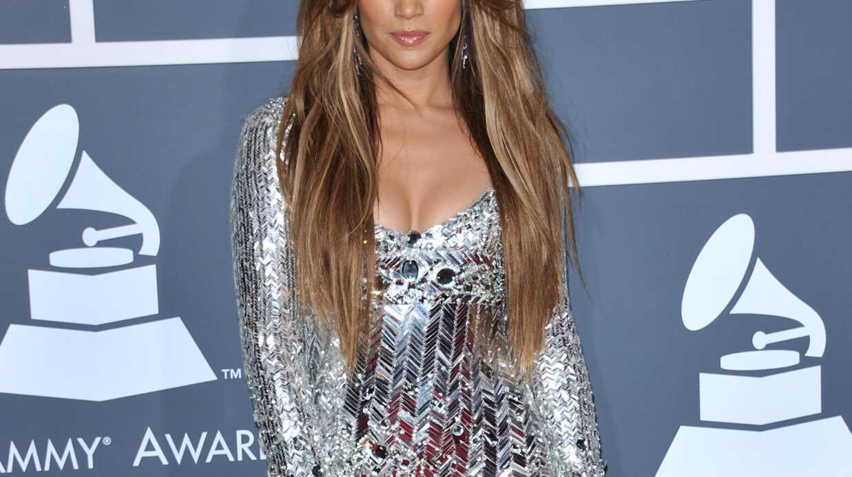Ecoutez Papi, le nouveau titre de Jennifer Lopez