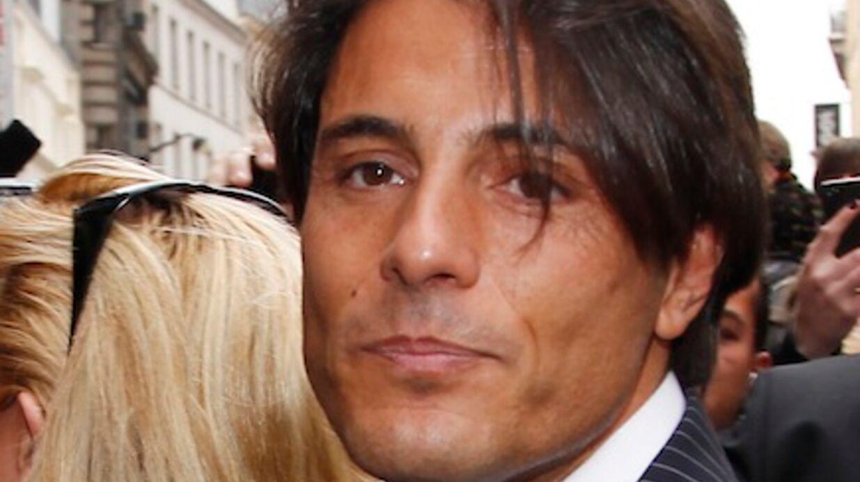 VIDEO Giuseppe (Qui veut épouser mon fils) sort son premier clip