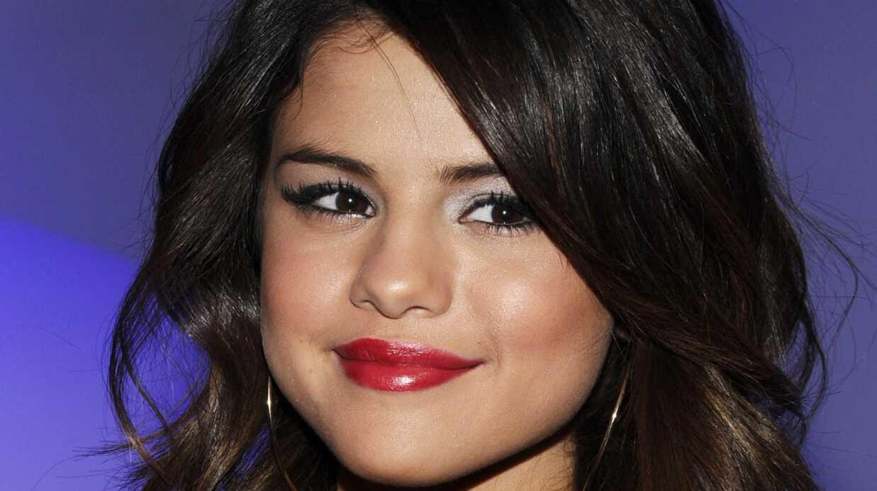 Pink: scandale autour des chevaux roses de Selena Gomez