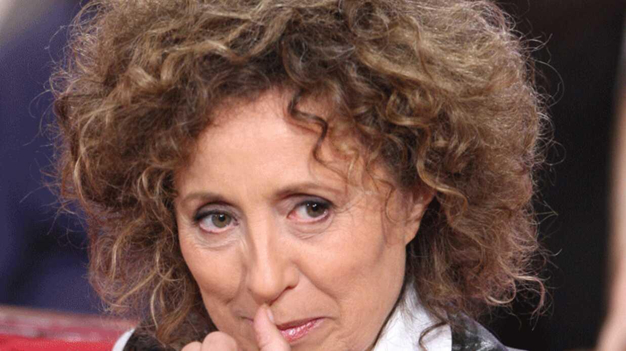 Mireille Dumas: bientôt la fin de «Vie privée, vie publique»?