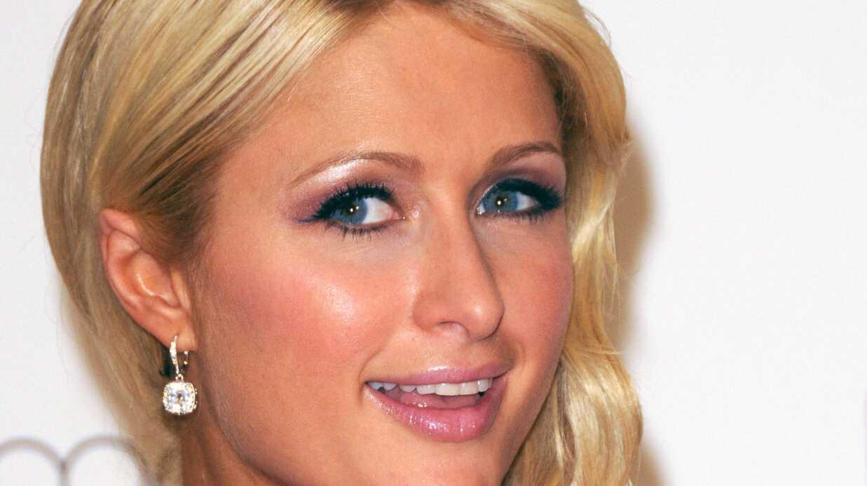 Le juge de Paris Hilton arrêté pour détention de drogue