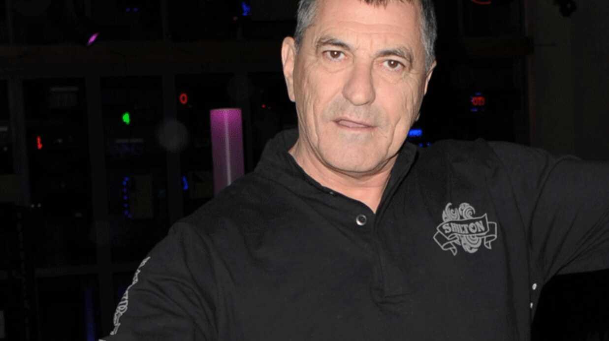 Danse avec les stars: Jean-Marie Bigard a été éliminé