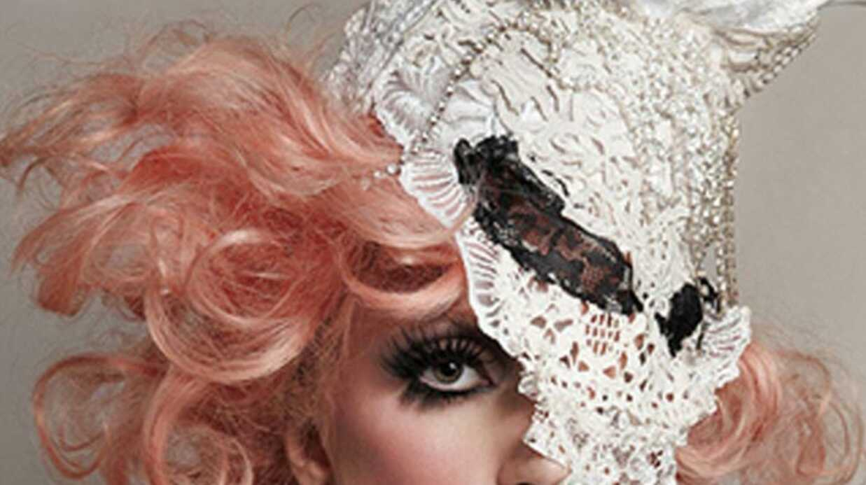 Lady Gaga mariée avant la fin de l'année?
