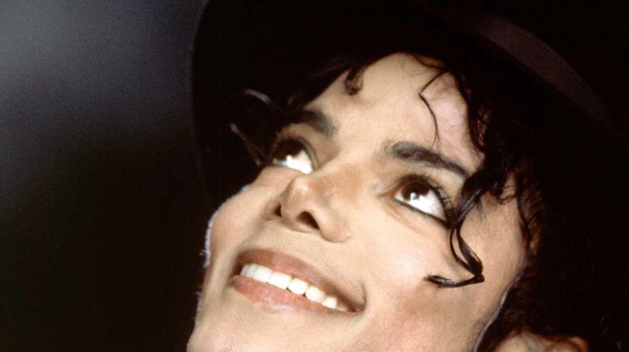 Michael Jackson: le docu-fiction sur son autopsie fait scandale