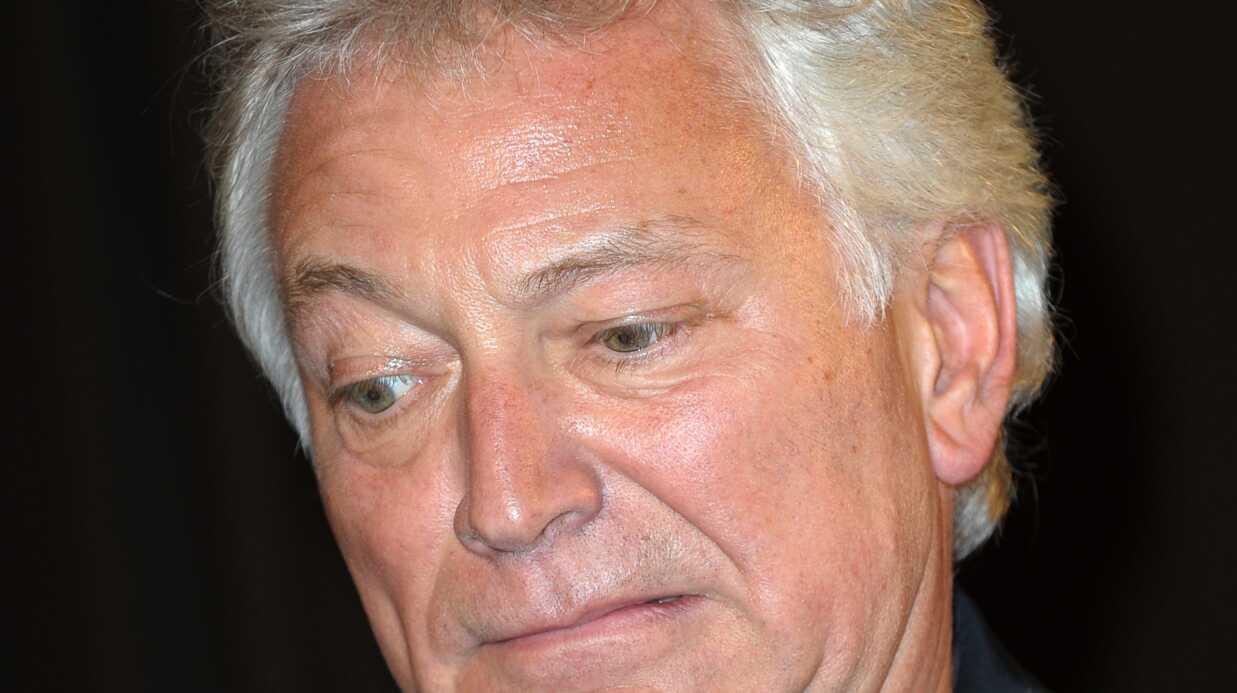 Laurent Boyer quitte M6 et part sur France 3