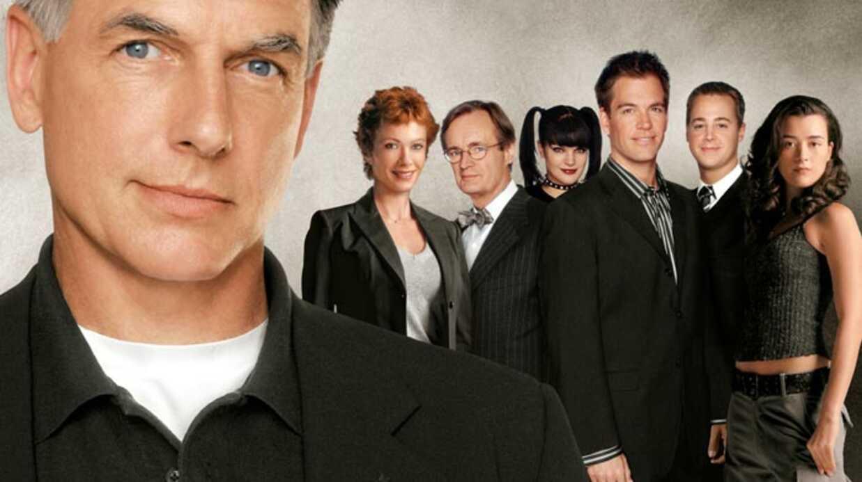 Audiences: NCIS détrône Les Experts