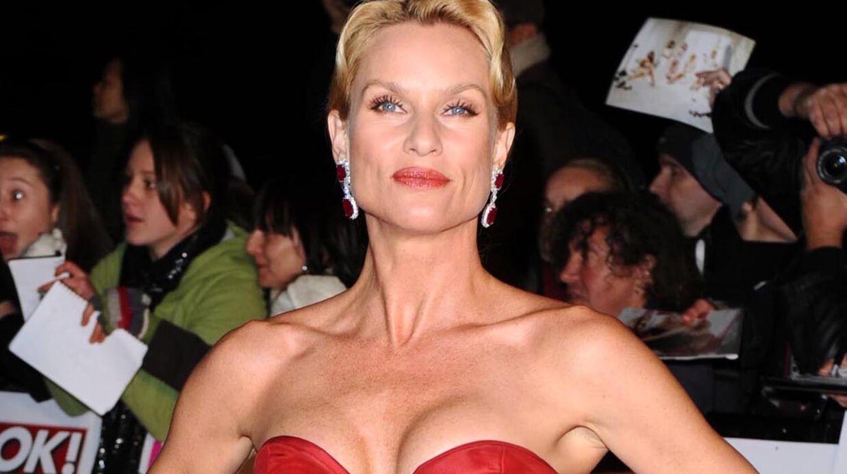 Nicolette Sheridan: début du procès contre le producteur de Desperate Housewives