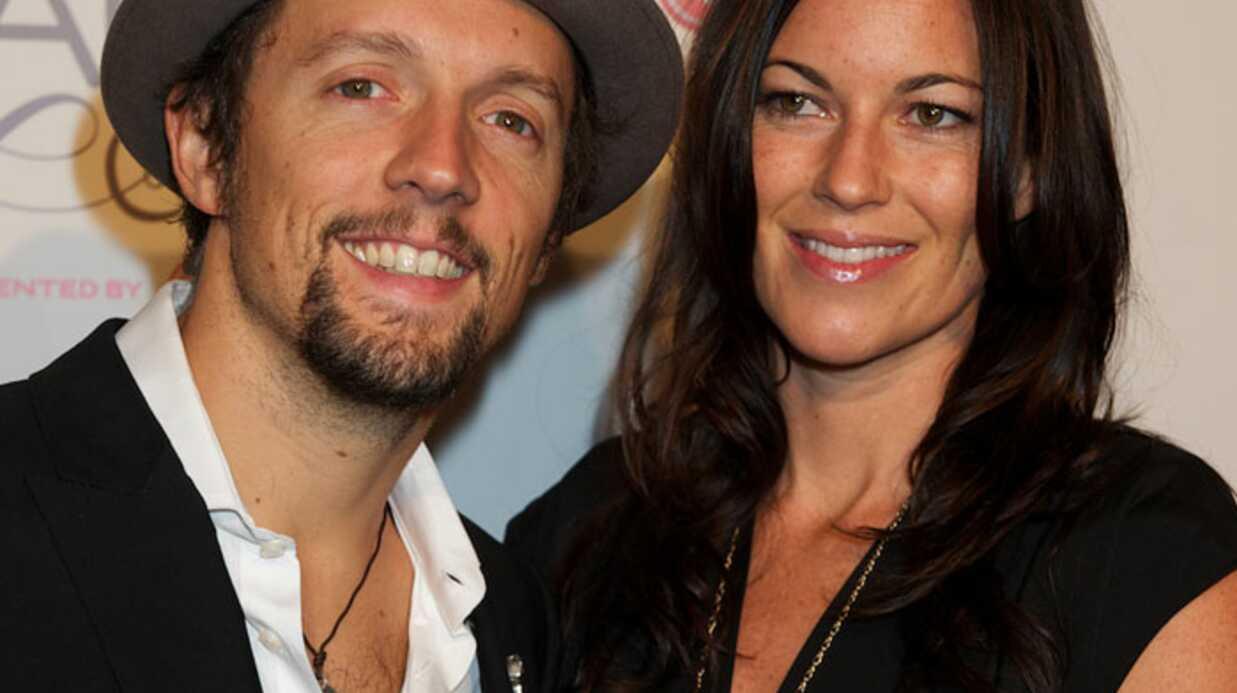 Jason Mraz est fiancé avec Tristan Prettyman