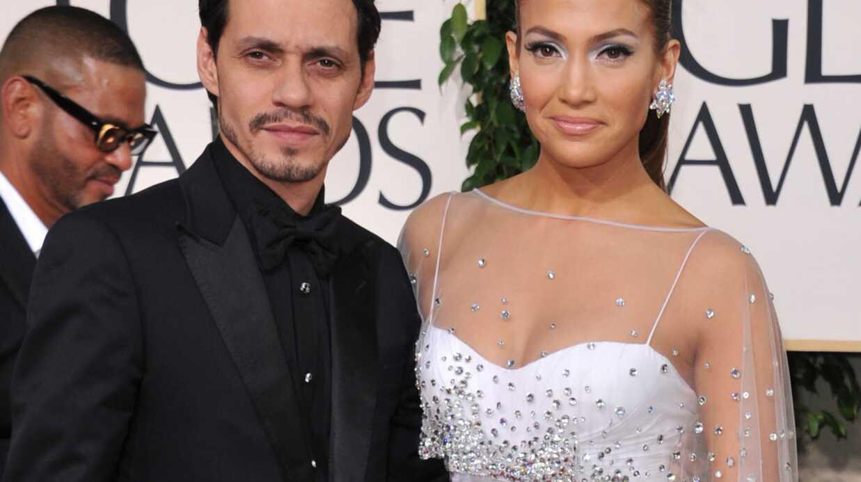 Jennifer Lopez: ses jumeaux ont sauvé son couple