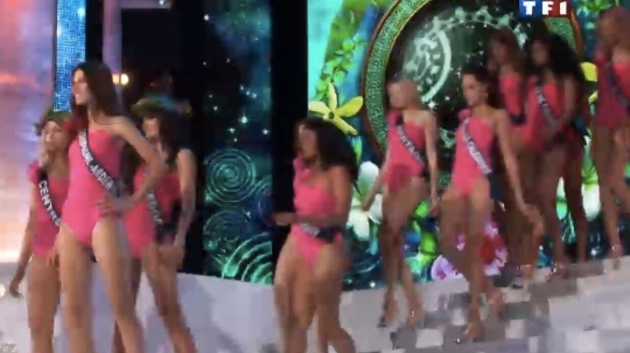 Miss France 2011: découvrez la dernière vidéo avant l'émission