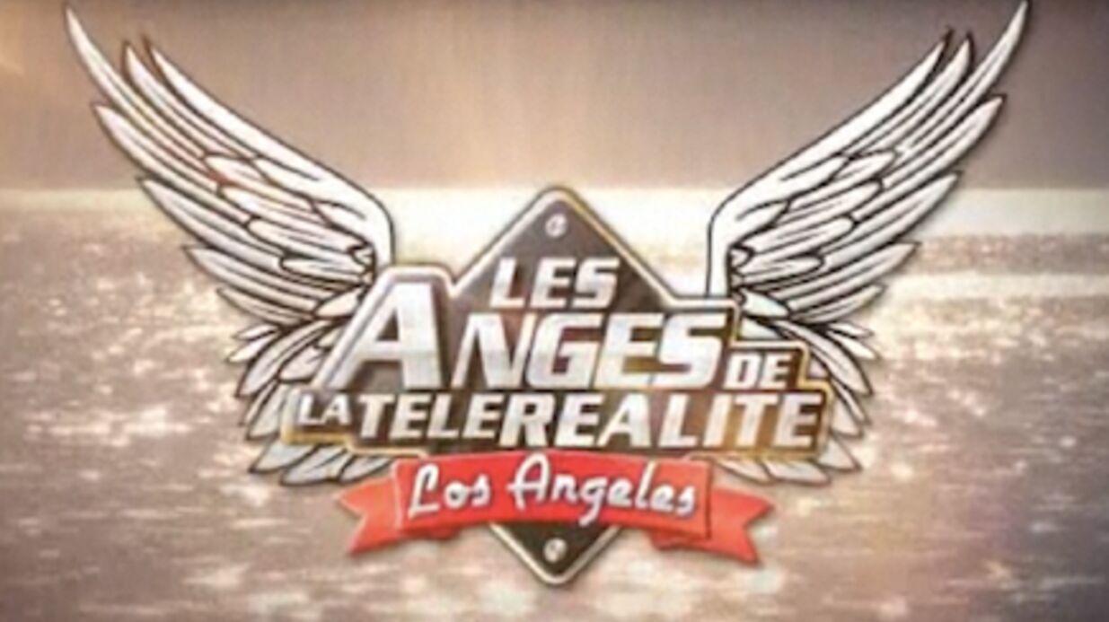 Les Anges de la télé-réalité saison 2: avant l'été?