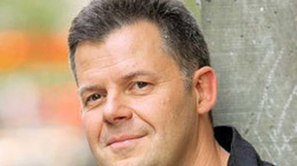 Eric Naulleau coupable de «manoeuvres frauduleuse»