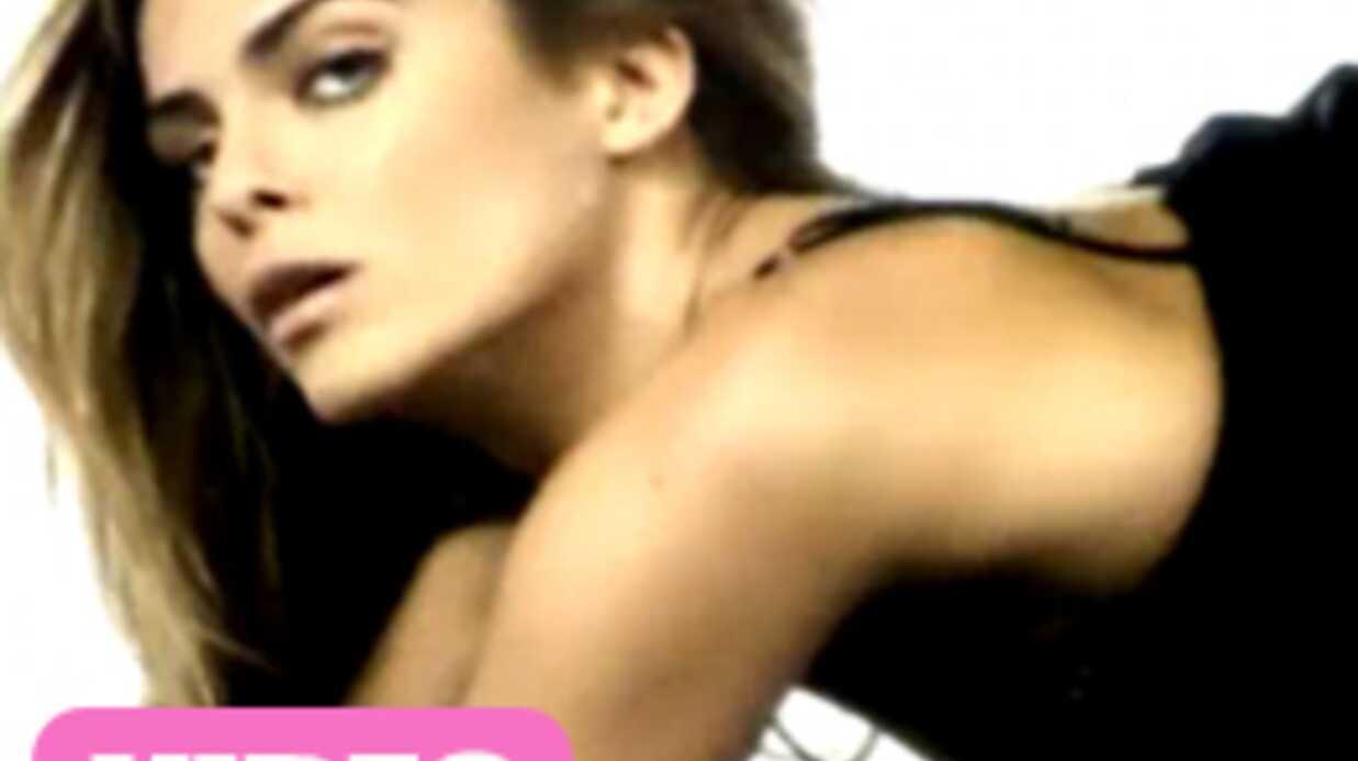 VIDEO: Clara Morgane revient avec un clip très distingué