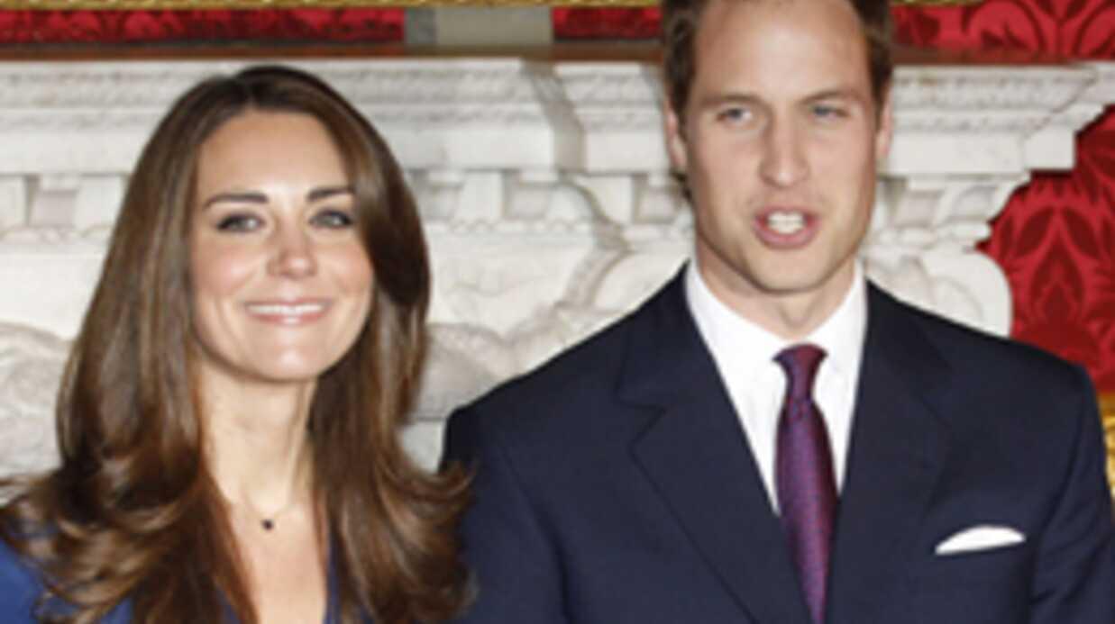 Mariage de Kate et William: les chaînes françaises mobilisées