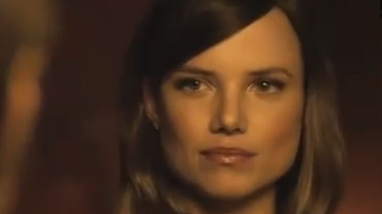 La nouvelle petite amie de Jude Law est mannequin. Regardez!