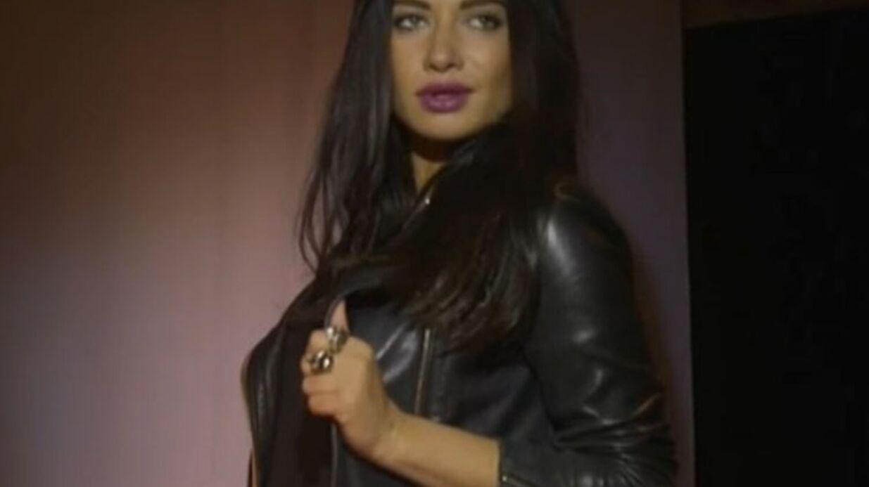 VIDEO Bachelor: découvrez les 22 prétendantes du beau Marco