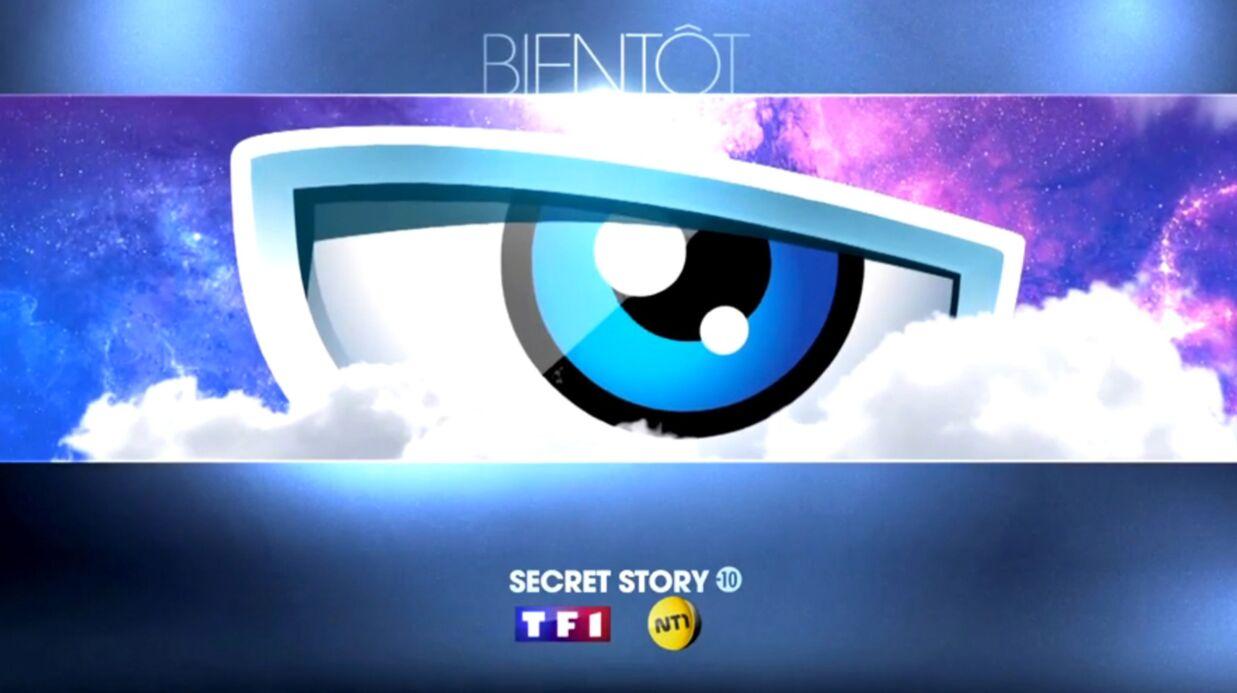 Secret Story: des anciens gagnants refusent de participer à la soirée spéciale 10 ans