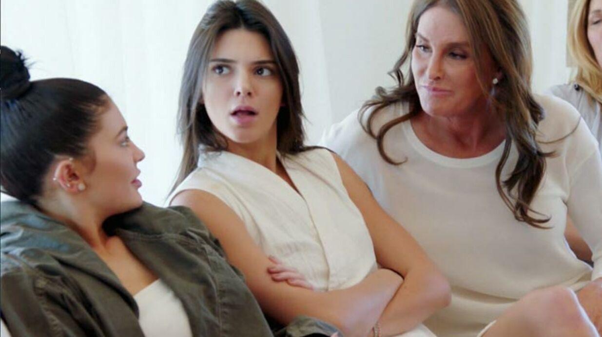 VIDEO Appelez-moi Caitlyn: regardez le premier épisode de la saison 2 en avant-première!
