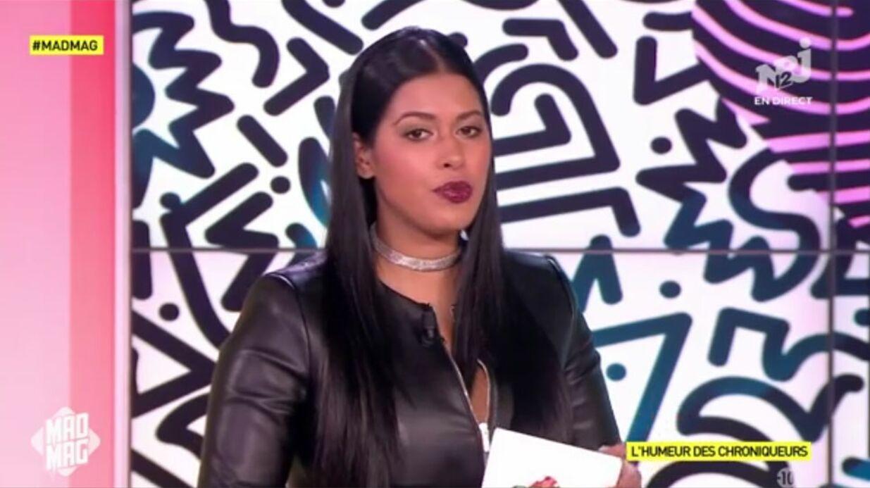 VIDEO Ayem Nour et Benoît Dubois insultés par Jeremstar, ils balancent!