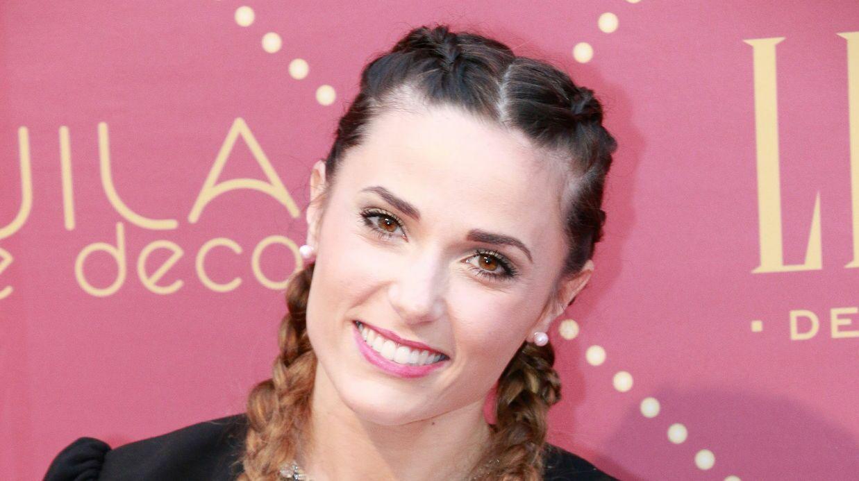 VIDEO Capucine Anav se moque de Mimie Mathy, Cyril Hanouna la met dehors