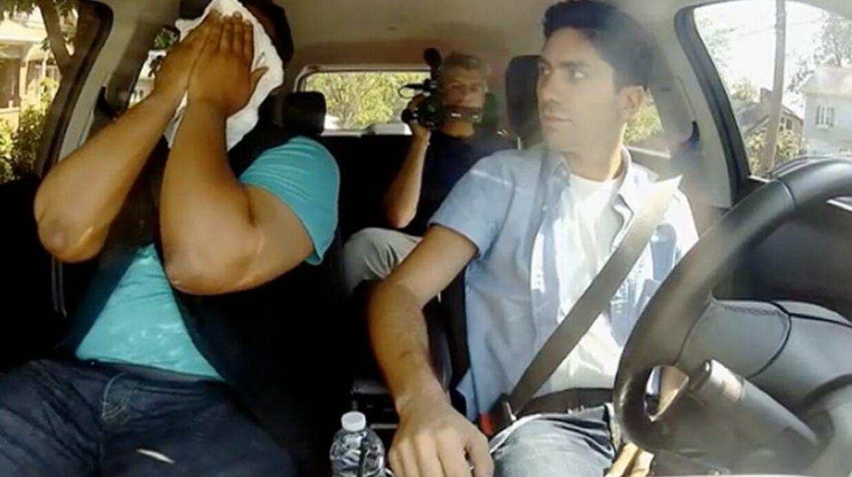Catfish: découvrez en exclu un extrait du 9ème épisode de la docu-réalité de MTV!